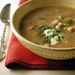 Chicken Green Chili with White Beans Recipe