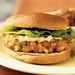 Southwest Pinto Bean Burgers with Chipotle Mayonnaise Recipe