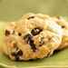 Lauren's Chocolate Chip Cookies Recipe