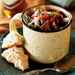 Chunky Two-Bean and Beef Chili Recipe