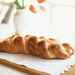 Greek Easter Bread Recipe