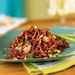 Soba and Slaw Salad with Peanut Dressing Recipe