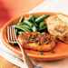 Apricot Pork Chops Recipe
