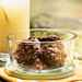 Chewy Chocolate-Coconut Macaroons Recipe