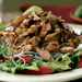 Shredded Five-Spice Turkey with Herb and Noodle Salad Recipe