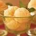Citrus Tea Sorbet Recipe