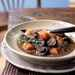 Basic Beef Stew with Carrots and Mushrooms Recipe