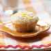 Lemon-Scented Olive Oil Muffins Recipe