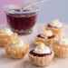 Very Berry Tarts Recipe