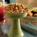 Peanuts with Indian Spices Recipe