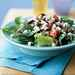 Marinated Vegetable Salad with Queso Fresco Recipe