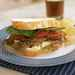 Soft-Shell Crab Sandwiches Recipe