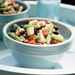 Zesty Three-Bean and Roasted Corn Salad Recipe