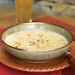 Beer Cheese Soup Recipe