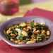 Escarole with Bacon and White Beans Recipe