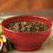 Rosemary-Scented Lentils and Sausage Recipe