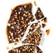 Chocolate-Almond Toffee Recipe