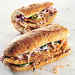 Cornmeal-Crusted Tilapia Sandwiches with Jicama Slaw Recipe