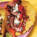 Steak Tacos with Lime Mayo Recipe