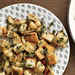 Simply Herby Stuffing Recipe