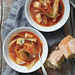 Spicy Tilapia and Fennel Stew