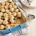 Drop Biscuit Chicken Potpie