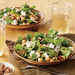 Chopped Chard Salad with Apricot Vinaigrette Recipe