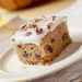 Applesauce Spice Cake With Cream Cheese Icing Recipe