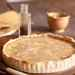 Pumpkin-Swirl Cheesecake Tart Recipe
