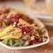 Spinach Salad with Beets and Oranges Recipe