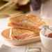 Monte Cristo Sandwich with Sweet Mustard Sauce Recipe