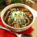 Duck and Oyster Gumbo Recipe