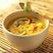 Spicy Thai Lobster Soup Recipe