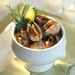 Clams with Prosciutto and Thyme Recipe