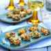 Clam and Corn Fritters Recipe