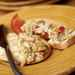 Southwestern Cheese Spread Recipe