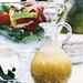 Vidalia Onion Vinaigrette Recipe