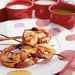 Honey-glazed Shrimp Recipe