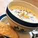 Cape Cod Clam Chowder Recipe