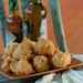 Clam Fritters Recipe