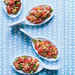 Tuna Tartare with Ginger and Toasted Sesame Recipe
