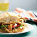 Soft-Shell Crab Sandwiches with Spicy Rèmoulade Recipe