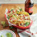 Beer-Battered Fish Tacos with Chipotle Crema Recipe