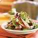Spiced Pecan Pear Salad with Maple-Mustard Vinaigrette Recipe