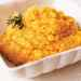 Butternut Squash and Potato Mash with Thyme Recipe