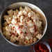 Potato Salad with Radishes and Sweet Pickle Relish Recipe