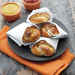 Best-Ever Soft Pretzels Recipe