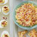Divine Pimiento Cheese Recipe