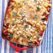 Greek Baked Ziti (Pastitsio) Recipe