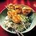 Grilled Sweet-and-Sour Scallops Recipe